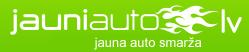 JauniAuto.lv